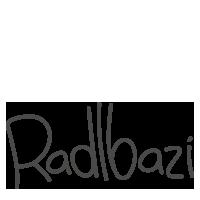 Radlbazi